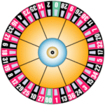 find out where to play roulette