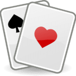 play blackjack with uk casinos
