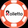 Rolletto Casino