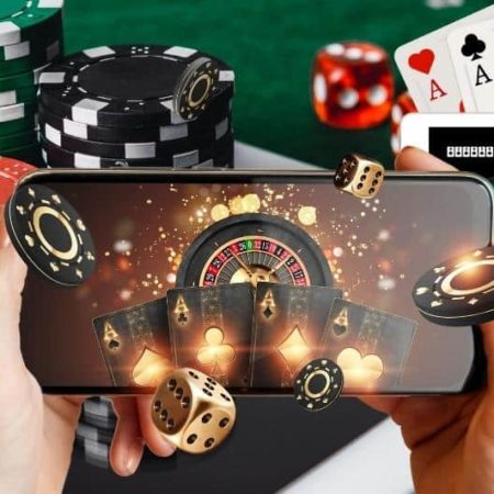 Signs Of UnSafe Or Counterfeit Casinos For UK Gamblers
