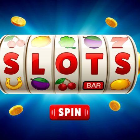Free Spin No Deposit Bonuses At Online UK Casinos