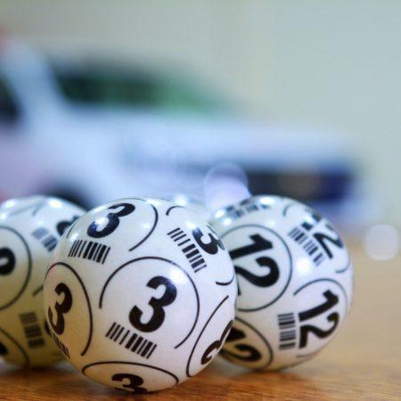 Bingo In The UK Online Casino Industry