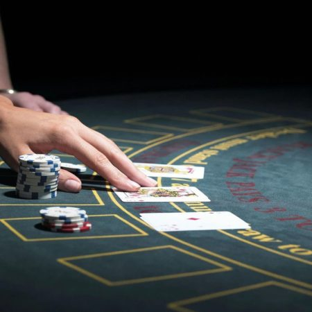 Top Tips To Selecting A Tip Top Live UK Online Casino
