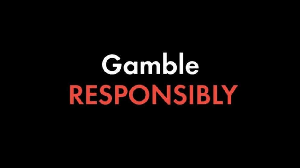 How To Gamble Responsibly At A UK Online Casino
