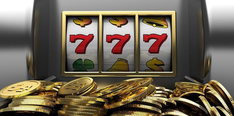 RTP: What Is it, And Why Is It Important At UK Online Casinos