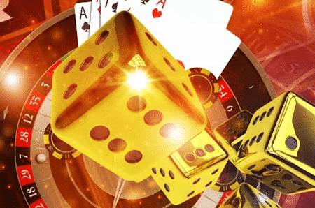 Best Crash Gambling Sites For UK Players