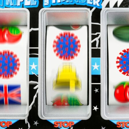 Will UK Online Gambling Continue Rising After COVID-19?