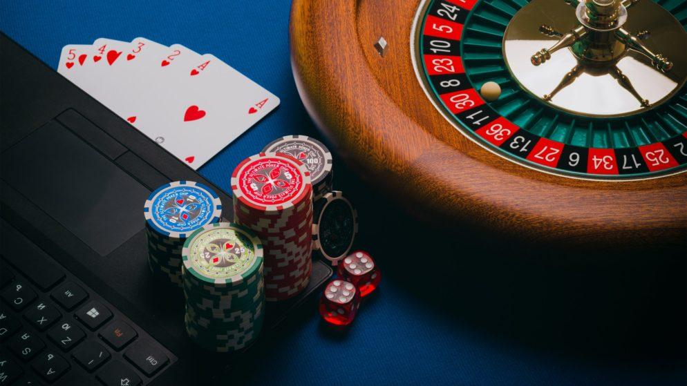 Best Banking Methods For UK Gamblers