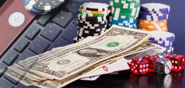 Banking Methods For UK Gamblers